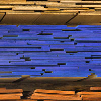 Atlantic Plywood Corp. - Plywood