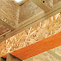 Louisiana-Pacific - Engineered Wood Products