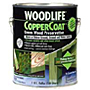 Wolman Wood Care Products