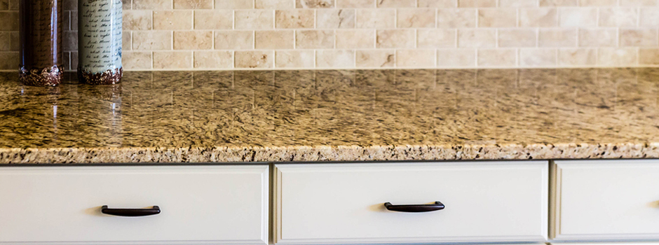 Countertops and Surfaces (Kitchen) Buying Guides